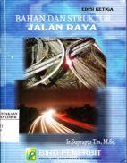 245_Bahan dan struktur jalan raya