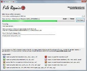 File Repair2